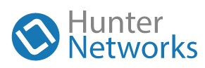 hunter networks